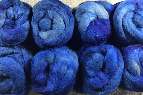 #30 Blues collection 400 g