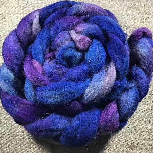#73 steam dyed roving 200 g