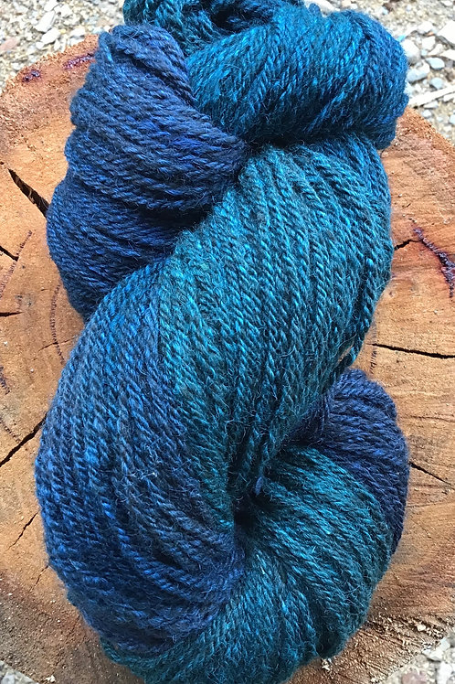 Ocean jewels collection 4 ply 100G