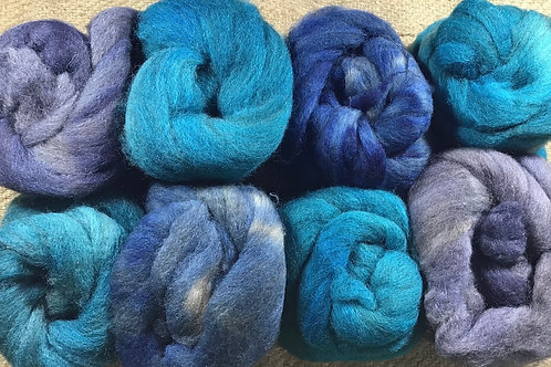 #26 Blues collection 400 g