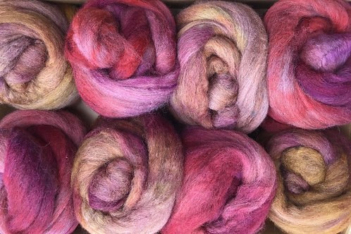 Rose collection #17 400 g