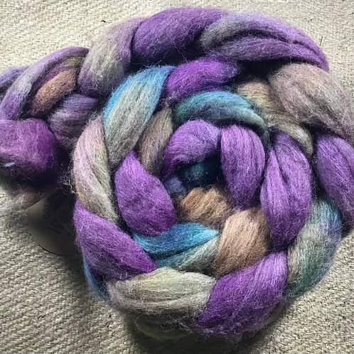 #80 steam dyed roving 210 g