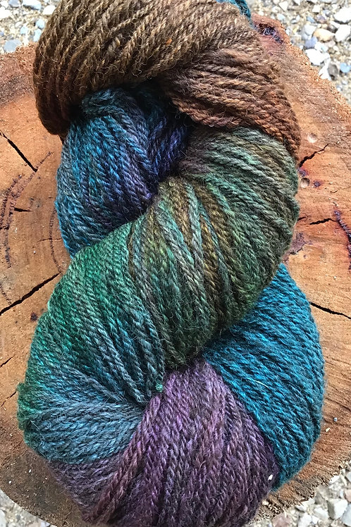 Camelion collection 8 ply 100 grams