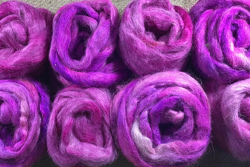 #35 Purple collection 400 g