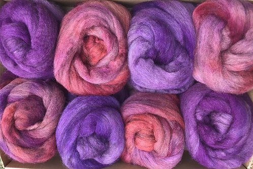 Rose coll3ction #12 400 grams