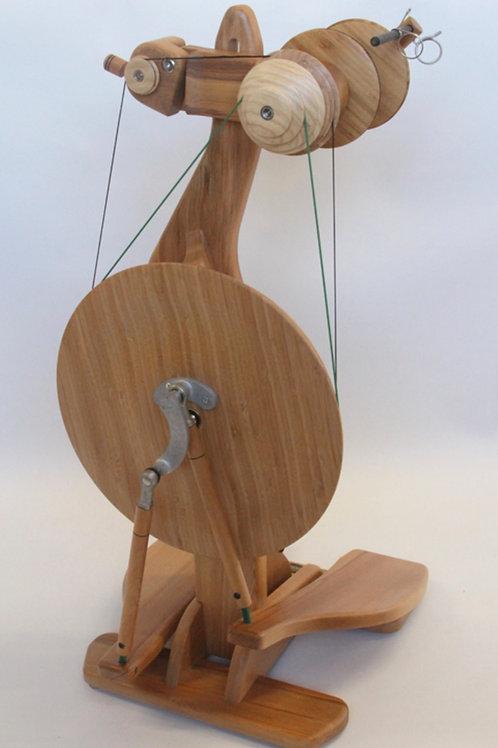 Majacraft Aura Standard wheel