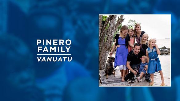 Pinero Family - MS.jpeg