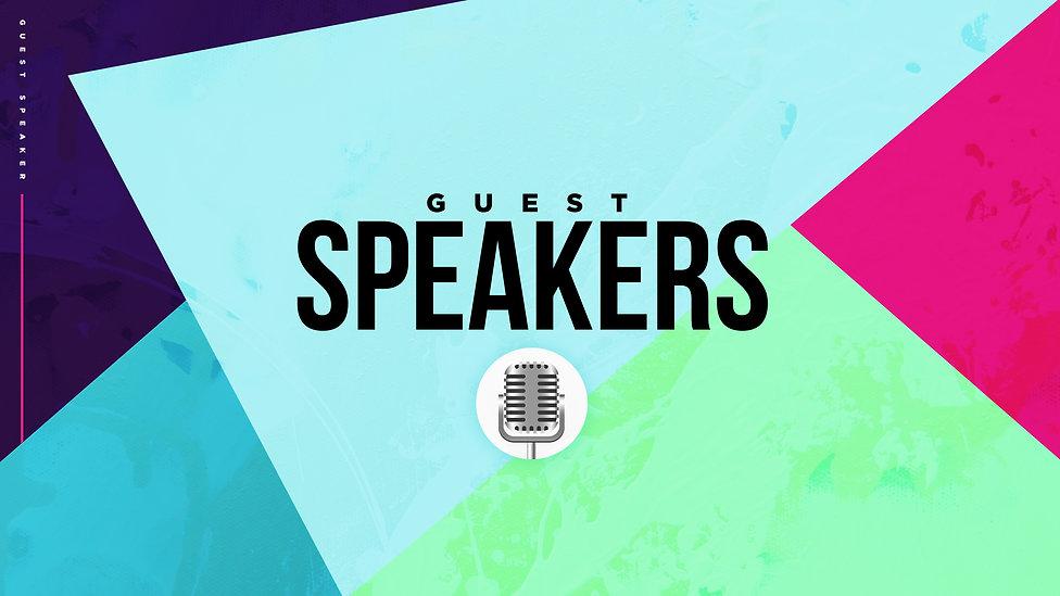 guest_speakers_promo-1.jpeg
