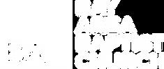 BABC_Logo.png