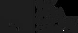BABC_Logo_BLACK.png