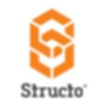 Structo Logo 2.png
