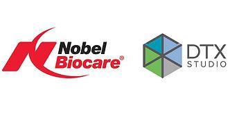 NobelBioCare DTX.jpg