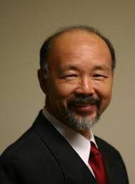 Mr. Masayuki Hoshi, RDT.jpg