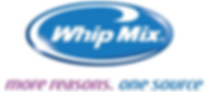 whipmix.PNG
