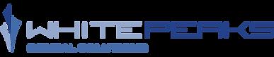 WhitePeaks Logo.png