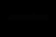 Jordmanen_logo visitkort 190913-02.png