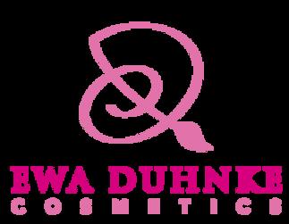 Ewa-Duhnke.png