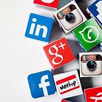 social-media-and-terrorism.jpg