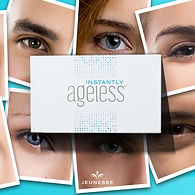 Ageless 2.jpg