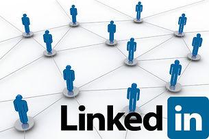 LinkedInNetowork.jpg