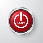 icone-red-start-3d-design_41084-302.jpg