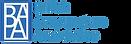 BAA logo transparent-300x100.png