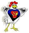 Mennella's logo FB.jpg