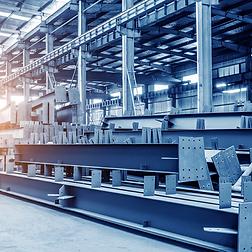 Steel Manufacturer.png