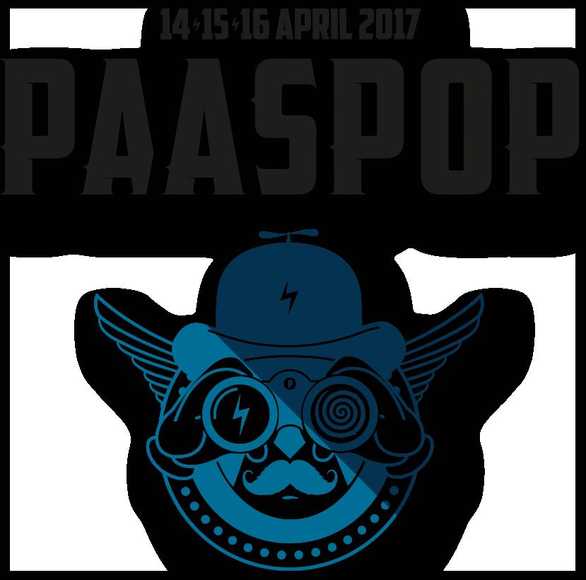http://www.paaspop.nl/