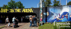 arena 15 (22).jpg