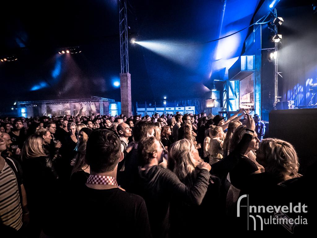 festland 2015-31.jpg