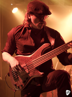 Eric Gales (5).jpg