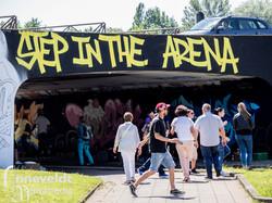 arena 15 (6).jpg