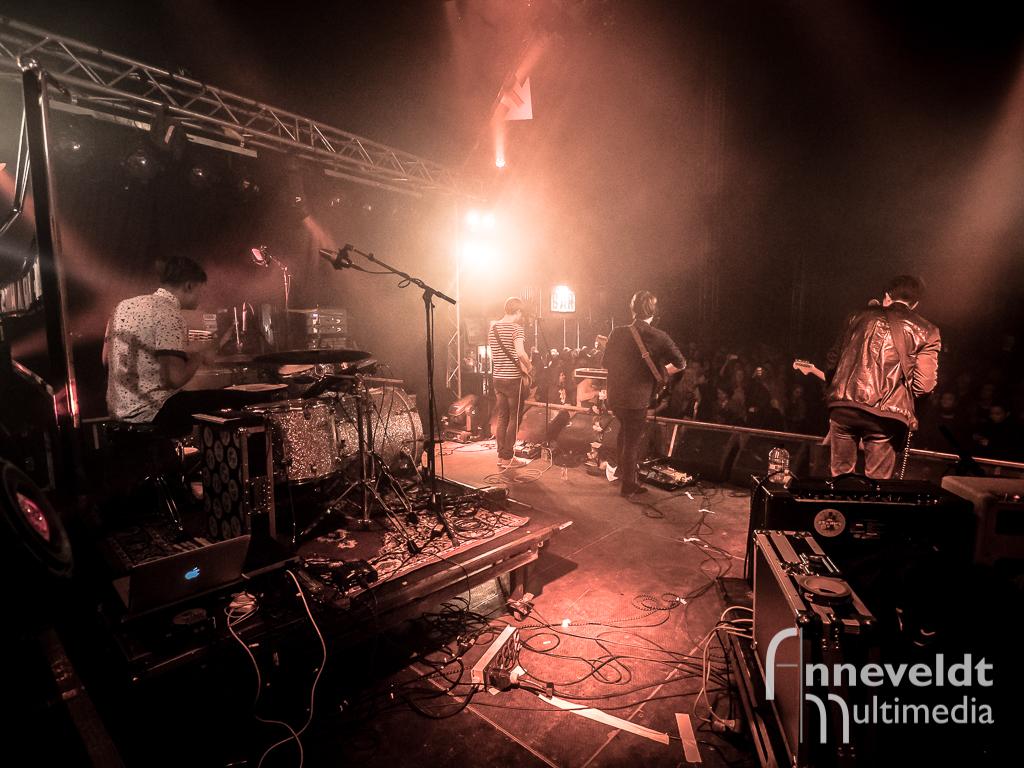 festland 2015-09.jpg