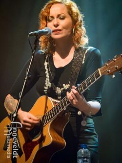 Singer Songwriter Sunday