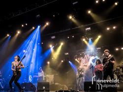 festland 2015-30.jpg