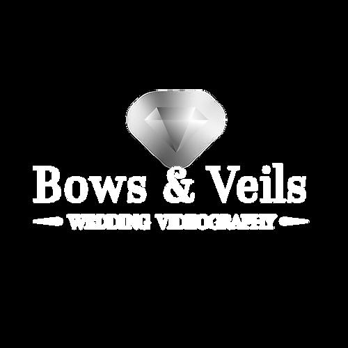 bowsVeils8transparentWhite.png