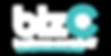 BizC_Logo_RevisedByline-2.png