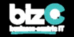 BizC_Logo_RevisedByline-400x200.png