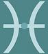 BFP Logo_edited.png