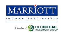 marriot-logo_news_17393_8483_edited.jpg