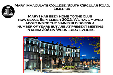 Mary Immaculate College.png