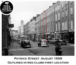 Patrick Street 1958.png