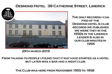 Desmond Hotel.png