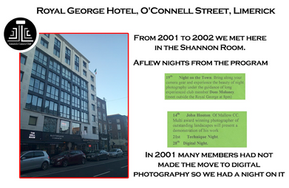 Royal George Hotel.png