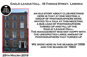 Gaelic League Hall.png