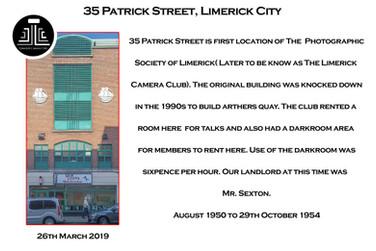 35 patrick street.jpg
