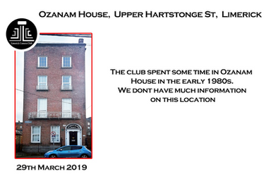 Ozanam House.png