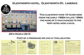 Glentworth Hotel.png