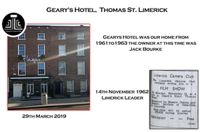 Geary's Hotel.png